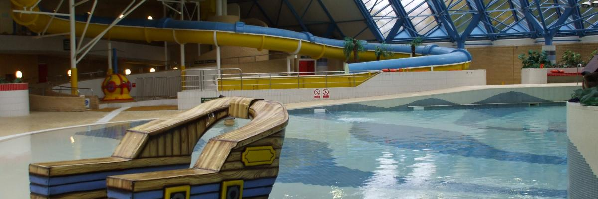Woodford Leisure Centre Closure Hull Culture And Leisure