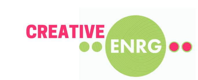 Creative ENRG Logo