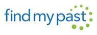Find My Past-logo