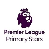 Premier League Primary Stars