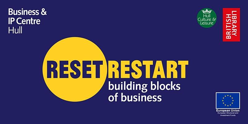 RESET RESTART BIPC HULL