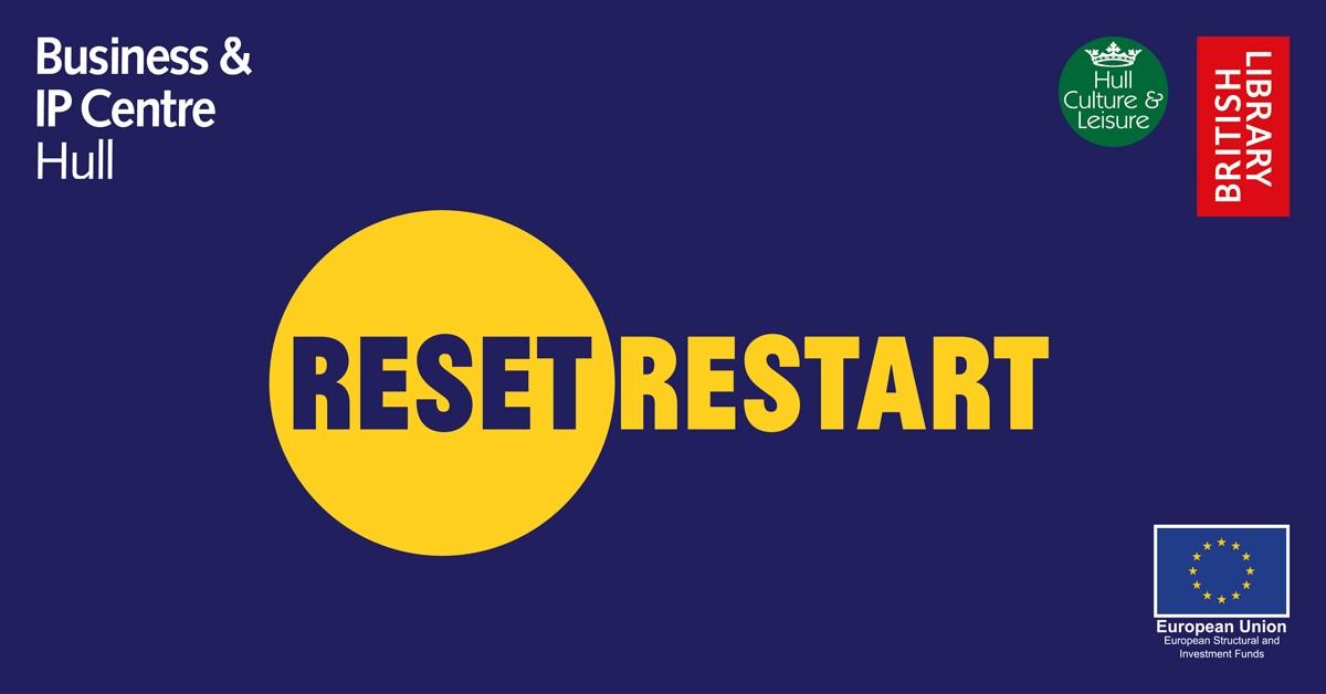 BIPC HULL RESET: RESTART