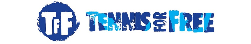 Tennis for Free sessions at Costello Tennis Courts