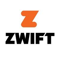 Zwift Virtual Cycling Logo