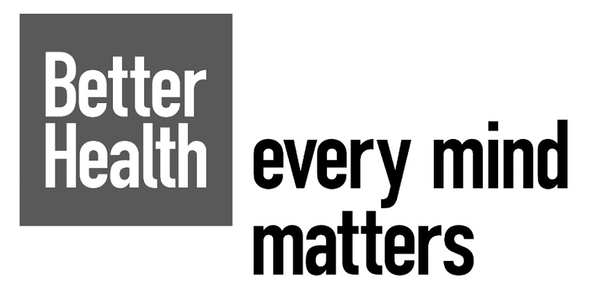 NHS Better Health - Every Mind Matters