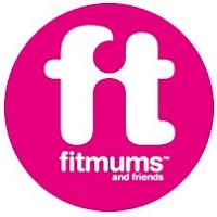 Fitmums