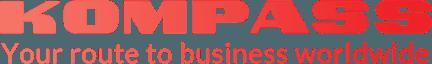 KOMPASS BUSINESS DIRECTORY - HULL LIBRARIES