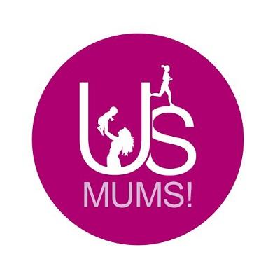 Us Mums Logo