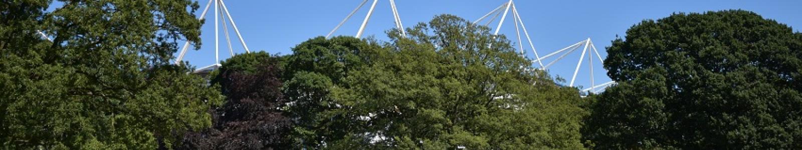 Photo of West Park