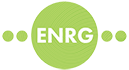 ENRG2 logo
