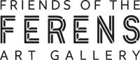 Friends of the Ferens Art Gallery logo