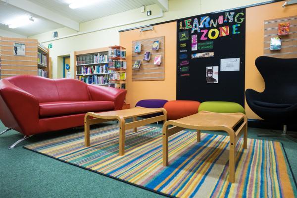 Ings Library 1