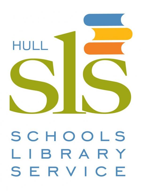 School Library services logo